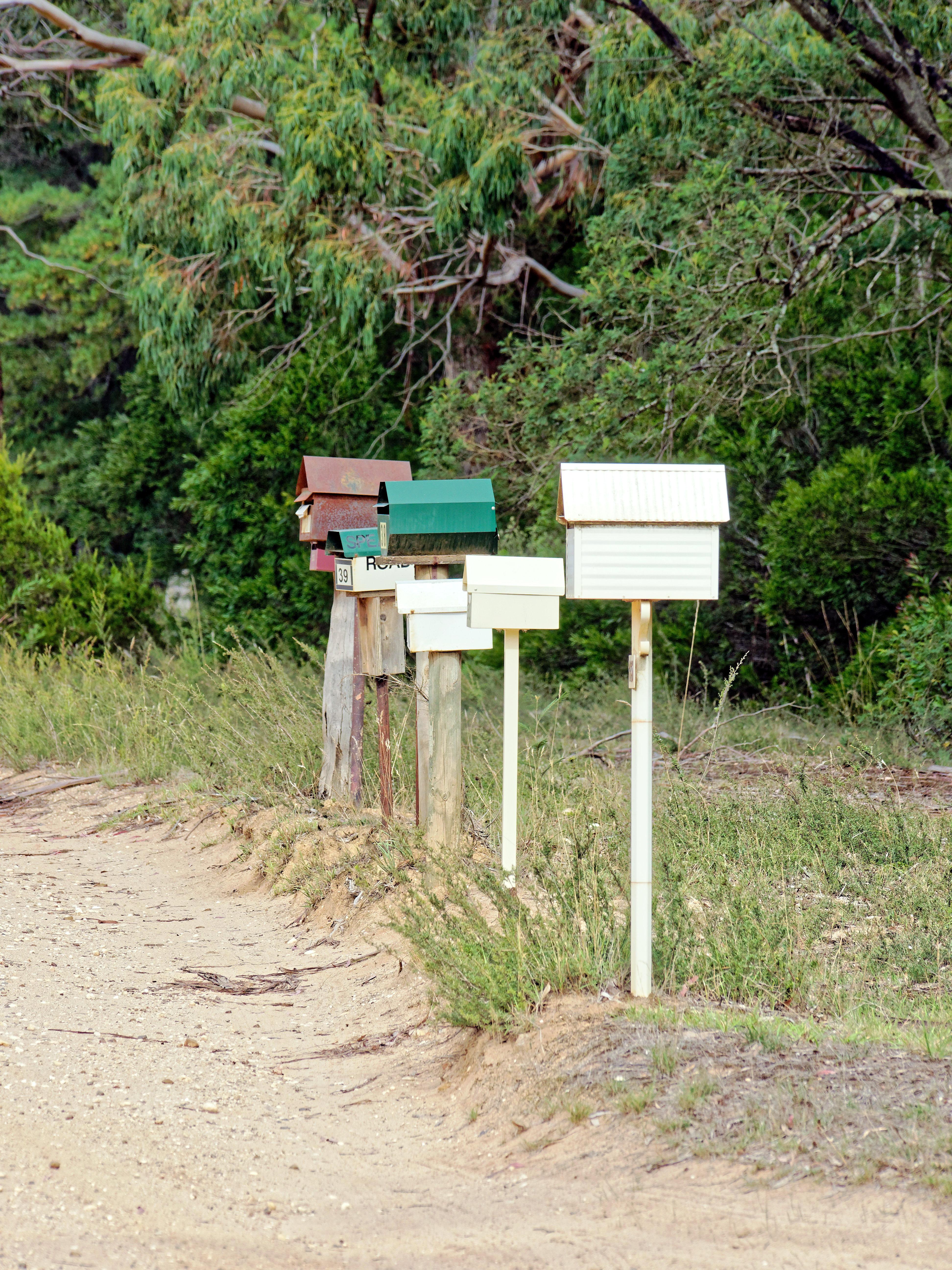 Letter-boxes-1.jpeg