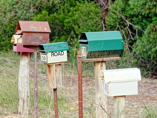 Letter-boxes-2.jpeg