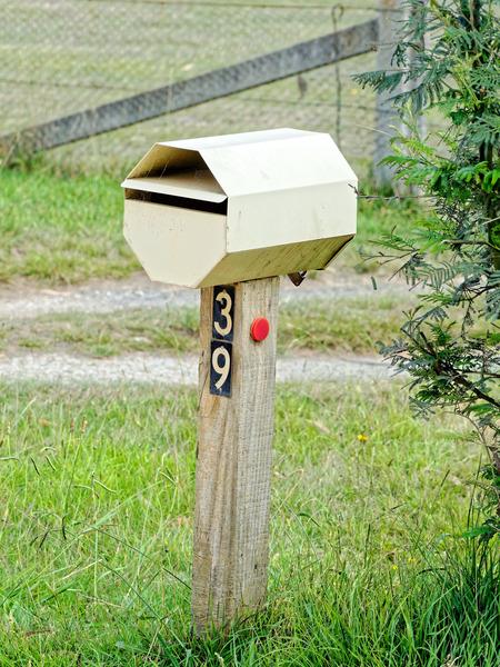 Letter-boxes-4.jpeg