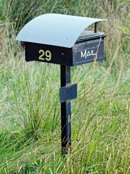 Letter-boxes-5.jpeg