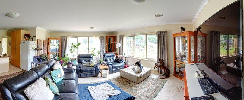 lounge-room-fisheye.jpeg