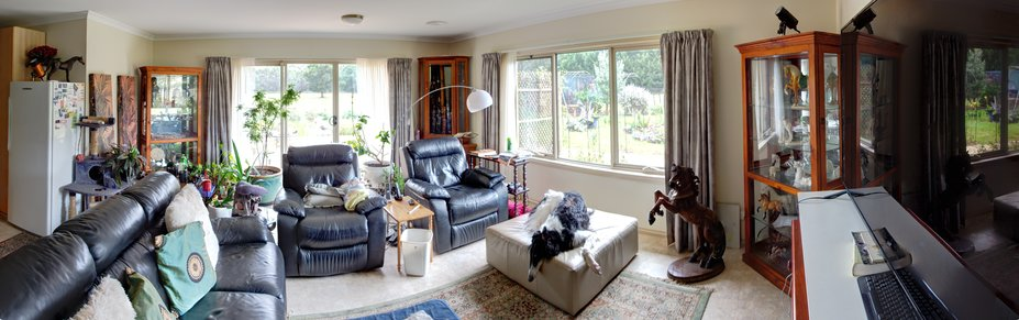 lounge-room-rectilinear.jpeg
