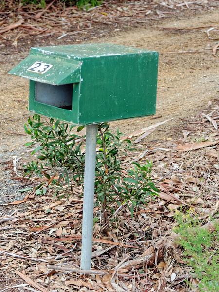 Letter-box.jpeg