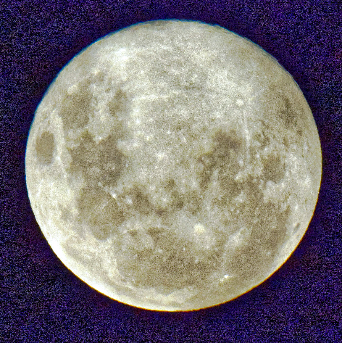 Supermoon-2.jpeg