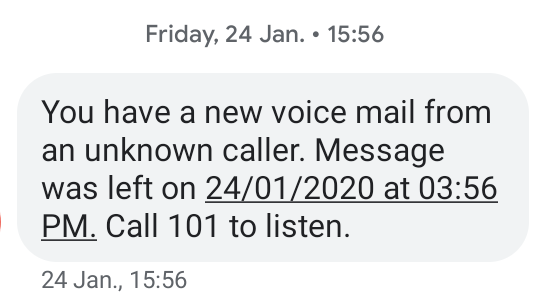 Voice-mail-detail.png