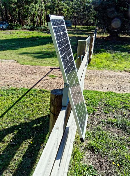 Solar-panel-1.jpeg