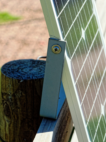 Solar-panel-2.jpeg