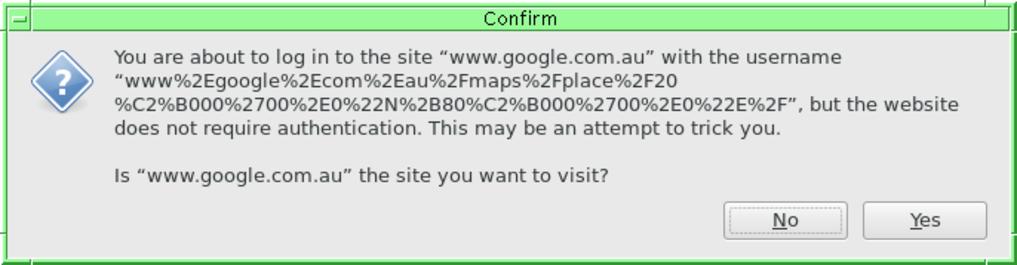 fake-google.png