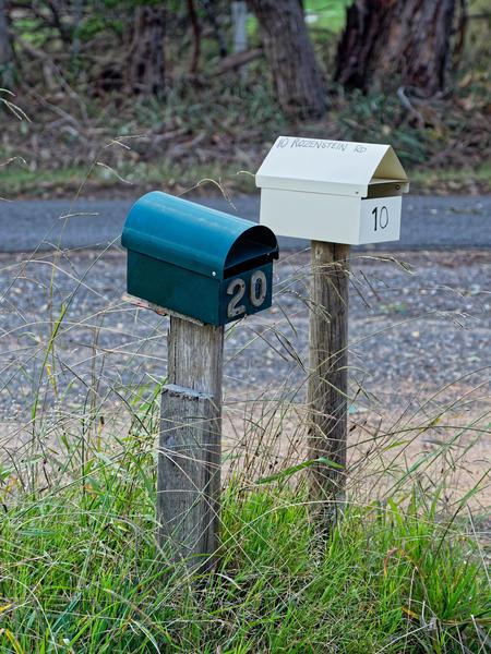 Letter-boxes.jpeg
