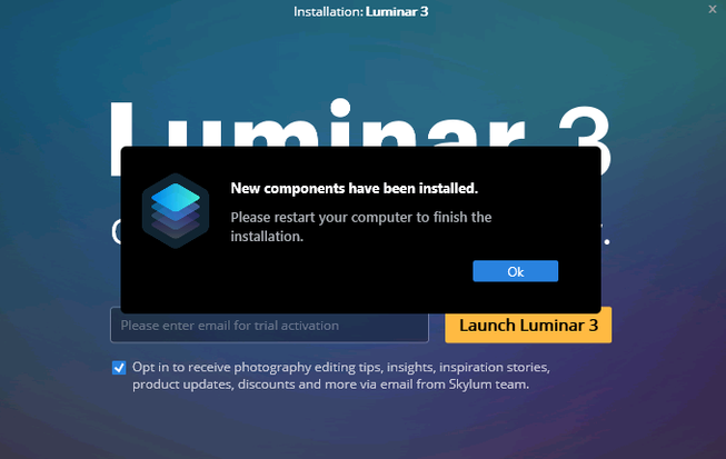 Luminar-1.png