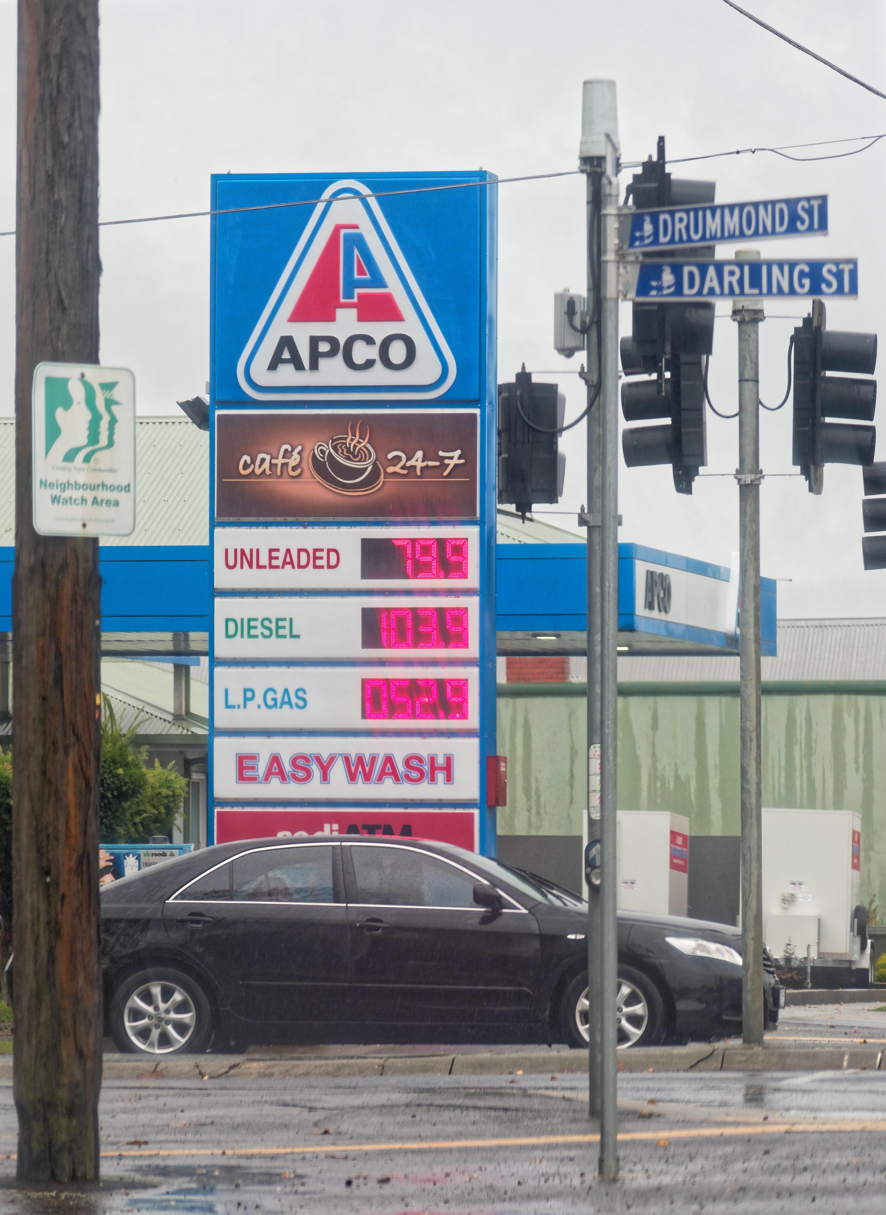 Petrol-prices-2.jpeg