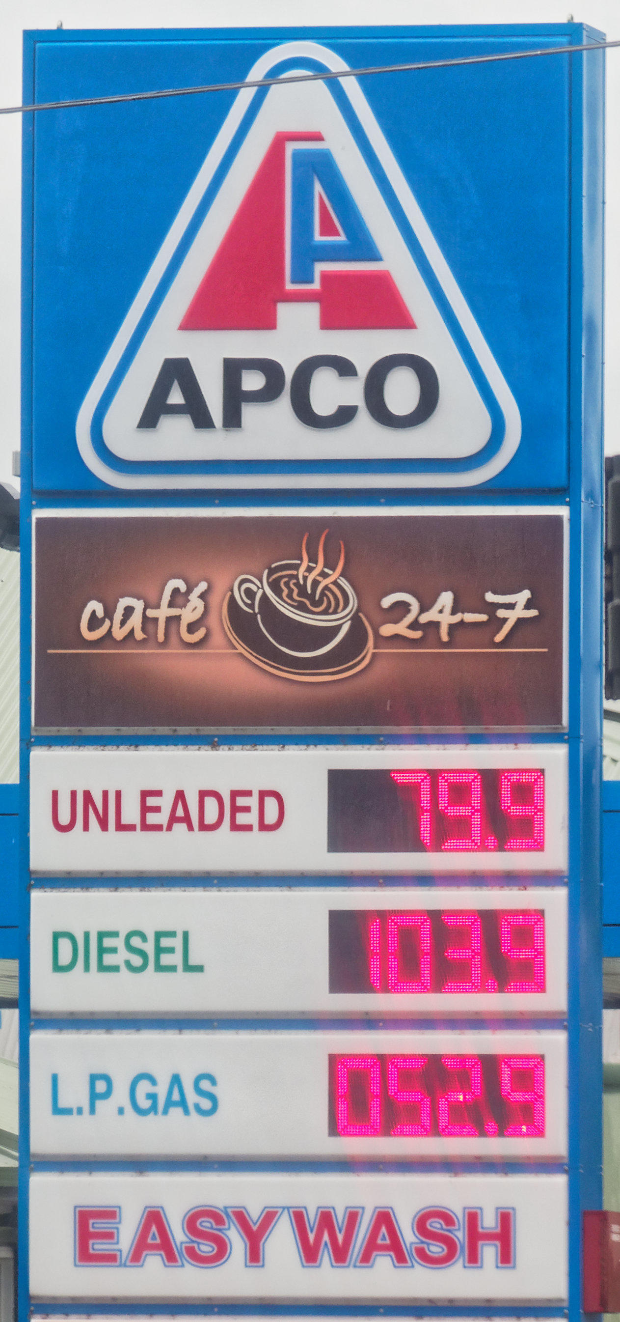Petrol-prices-3.jpeg