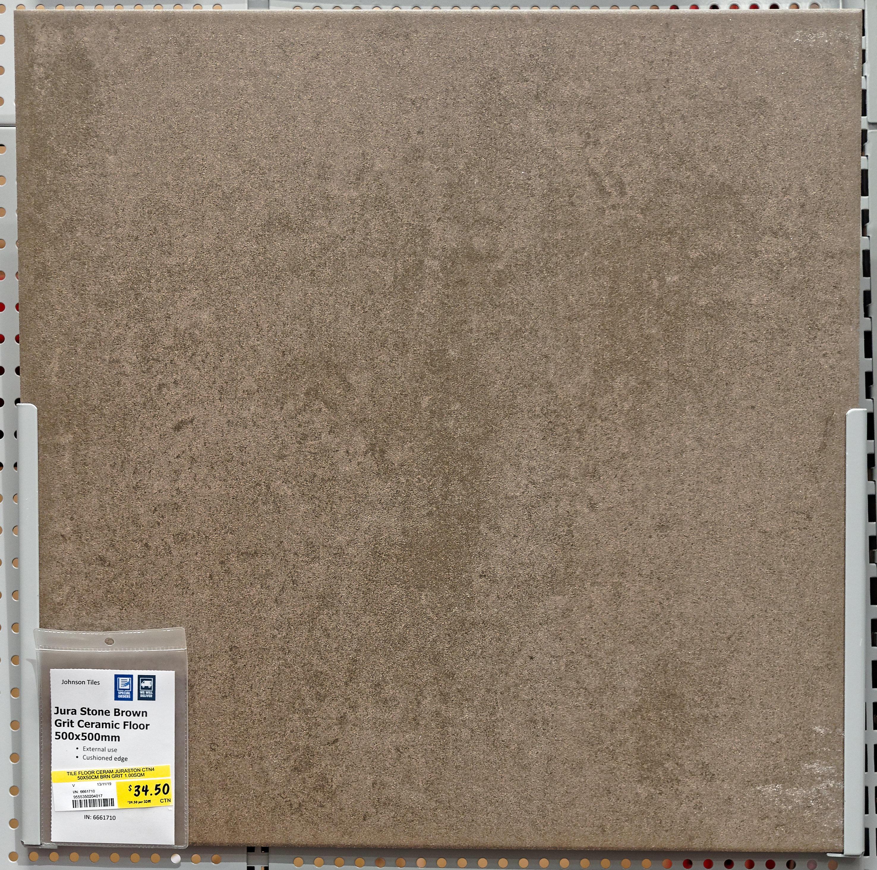 Tiles-1.jpeg