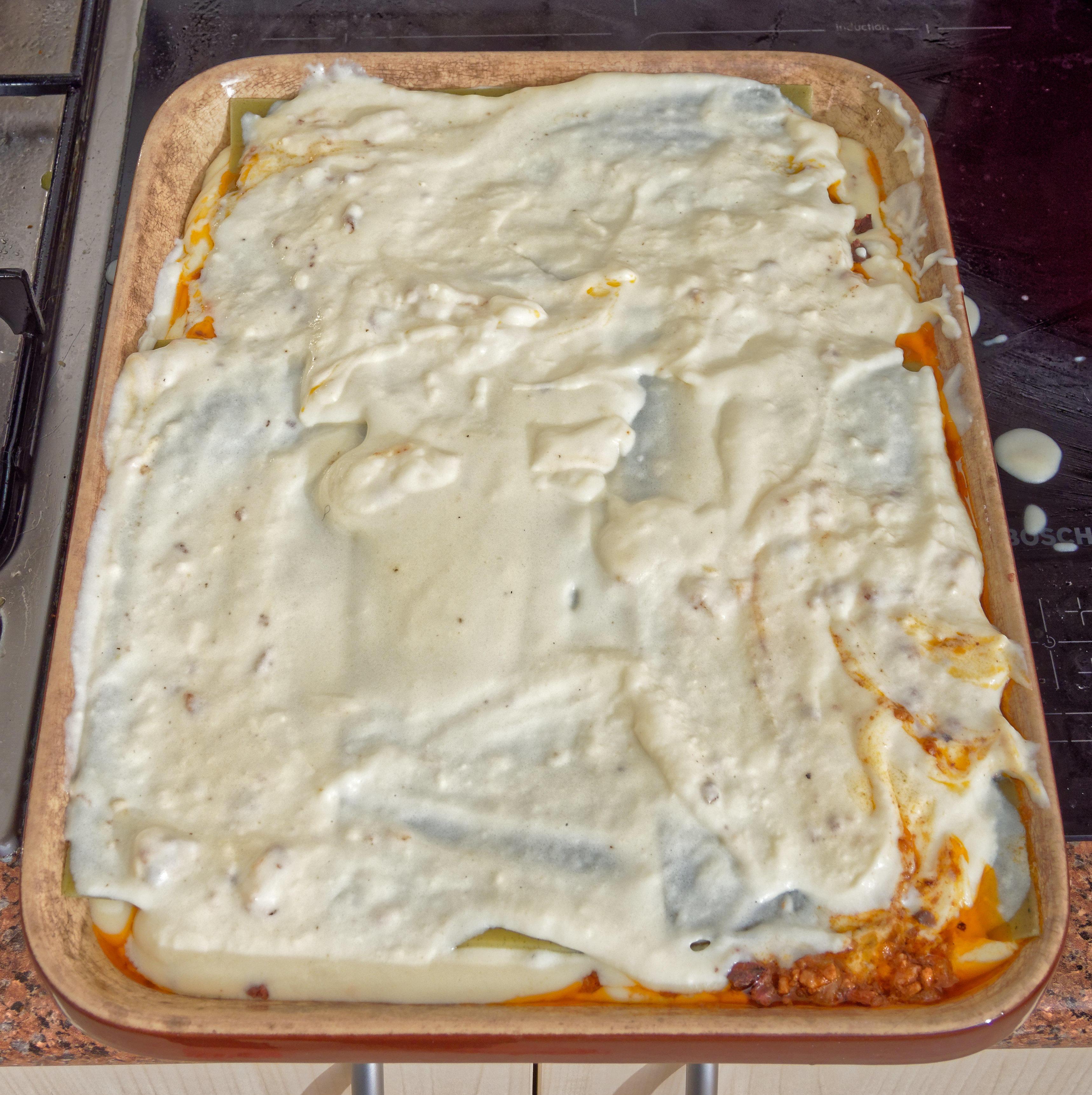 Making-lasagne-10.jpeg