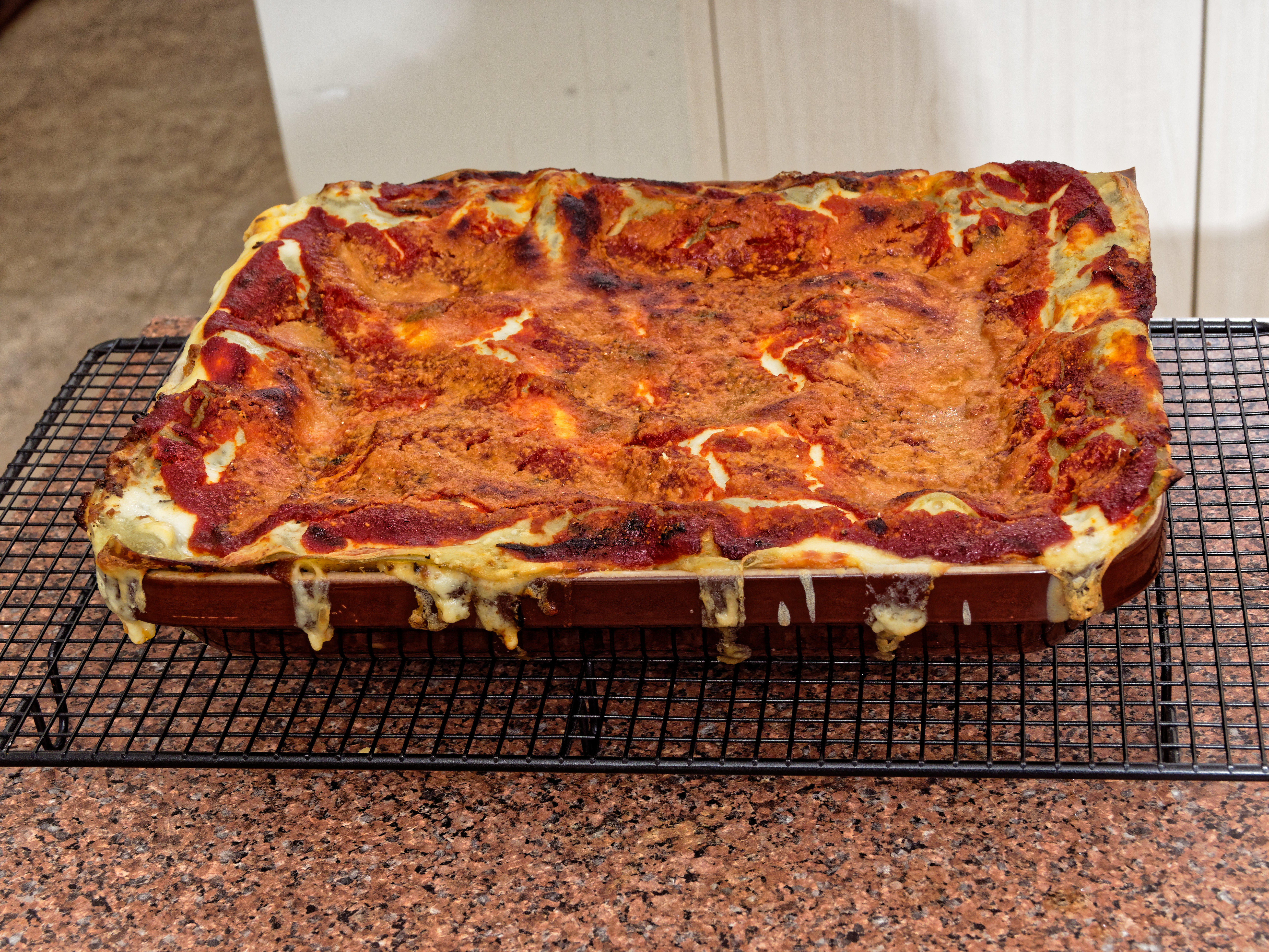 Making-lasagne-20.jpeg