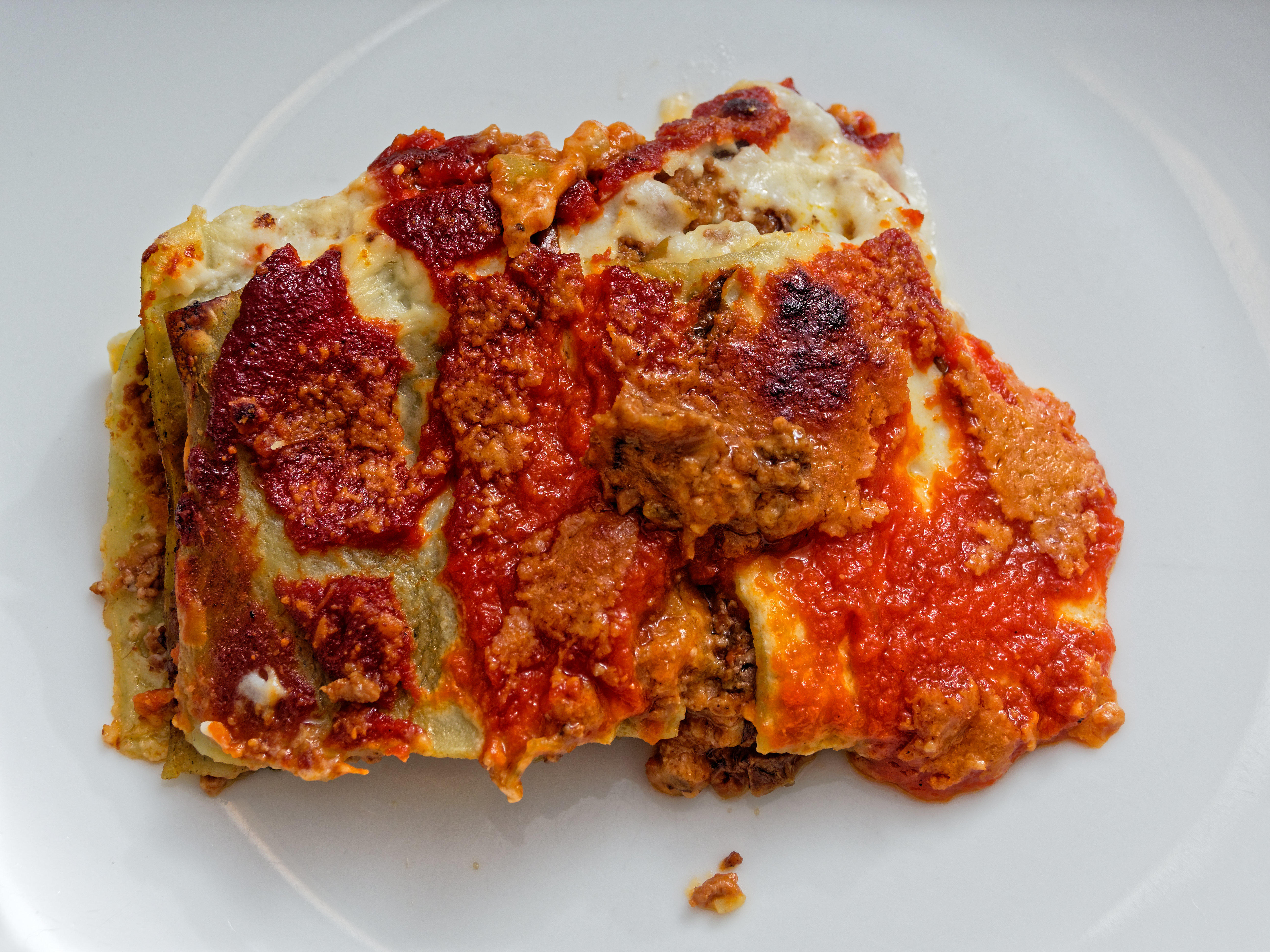 This should be Making-lasagne-22.jpeg.  Is it missing?