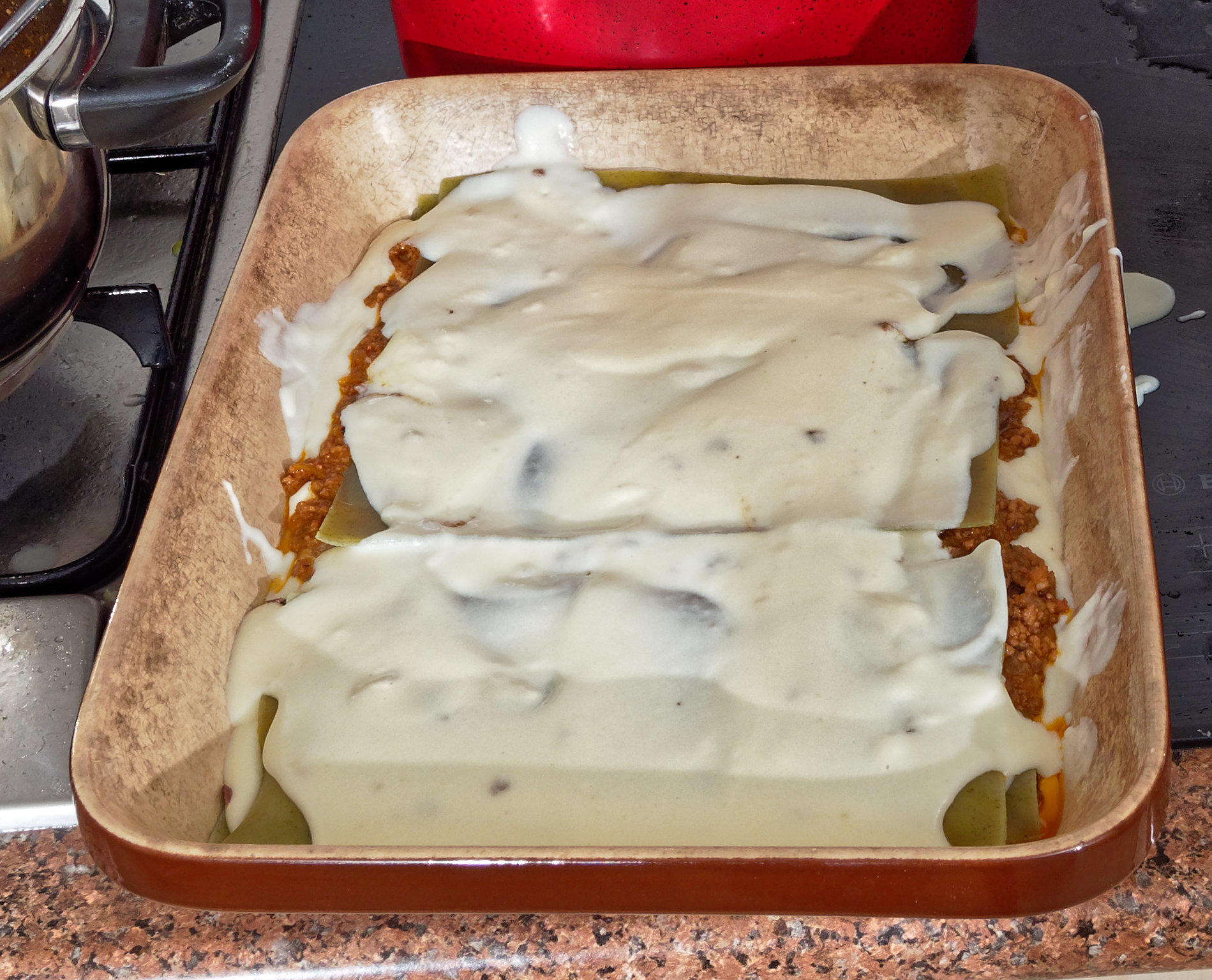 Making-lasagne-6-detail.jpeg