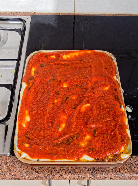Making-lasagne-12.jpeg