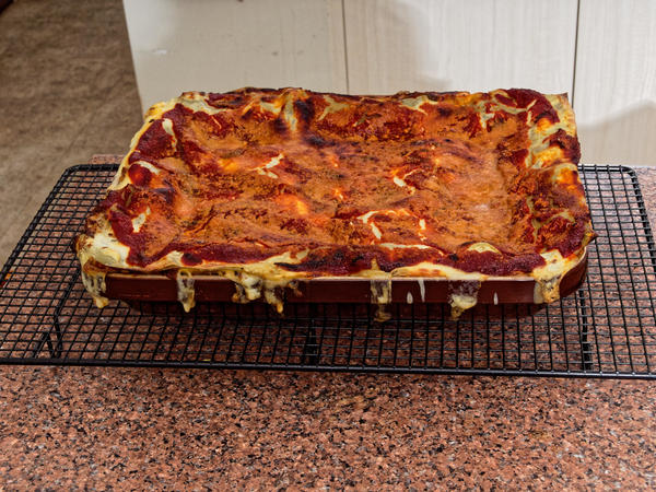 Making-lasagne-19.jpeg