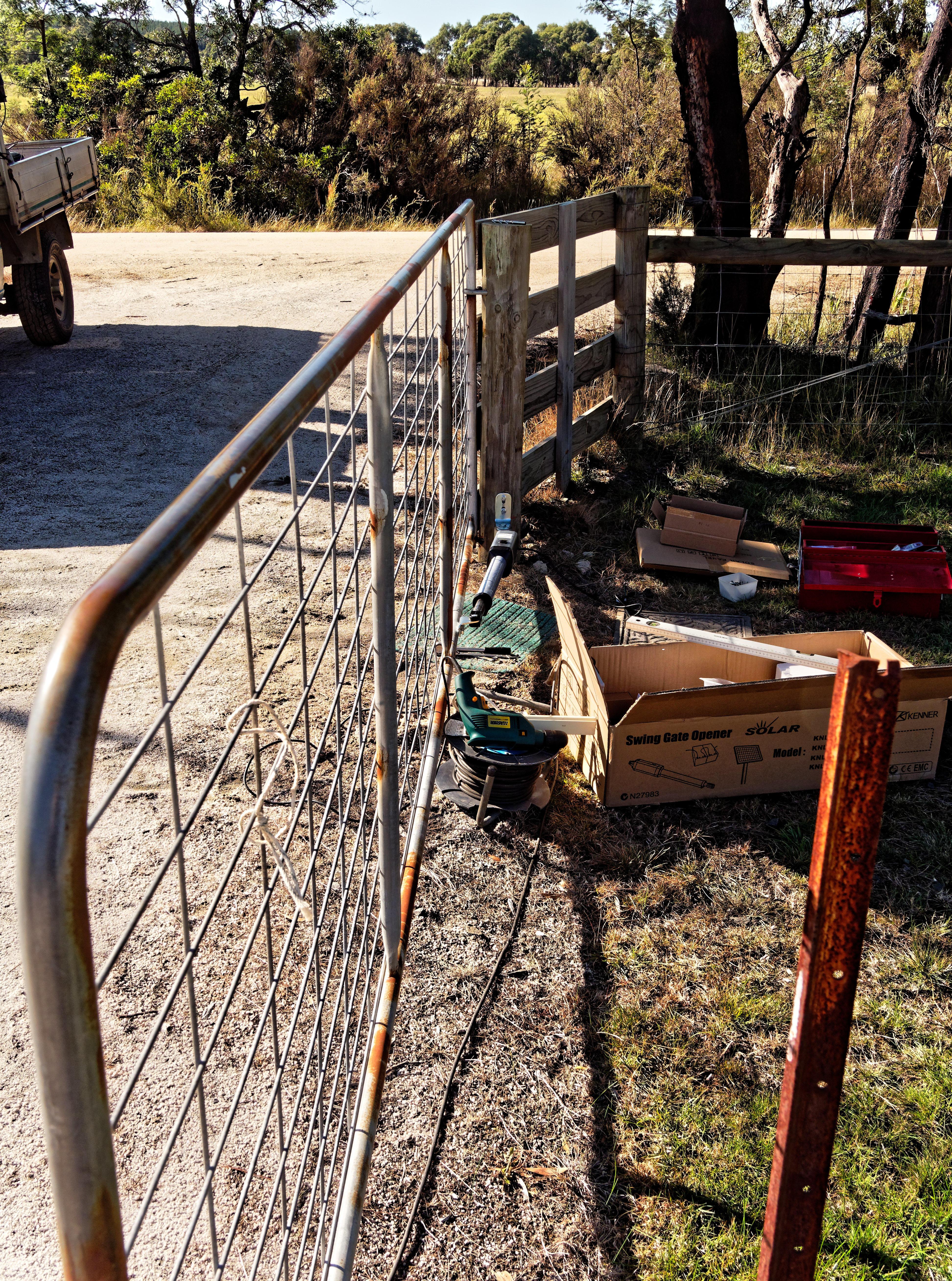 Gate-opener-5.jpeg