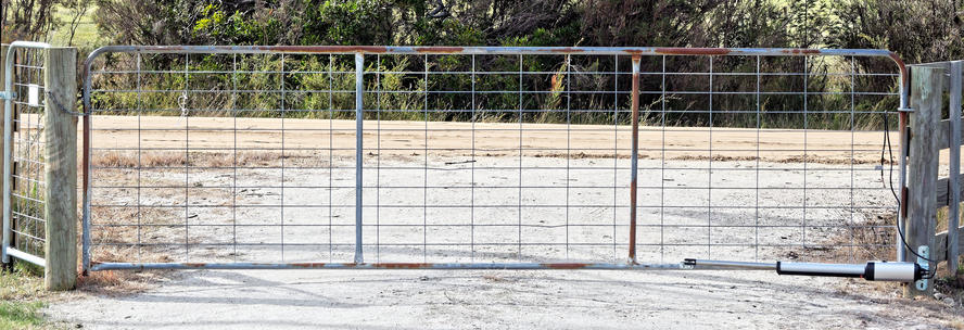 Gate-opener-1.jpeg