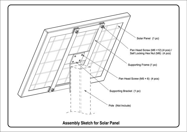 solar-panel.jpeg