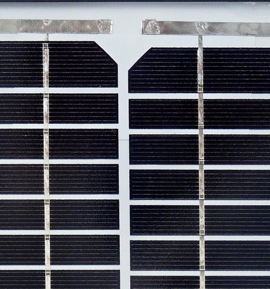 Solar-panel-10-detail.jpeg