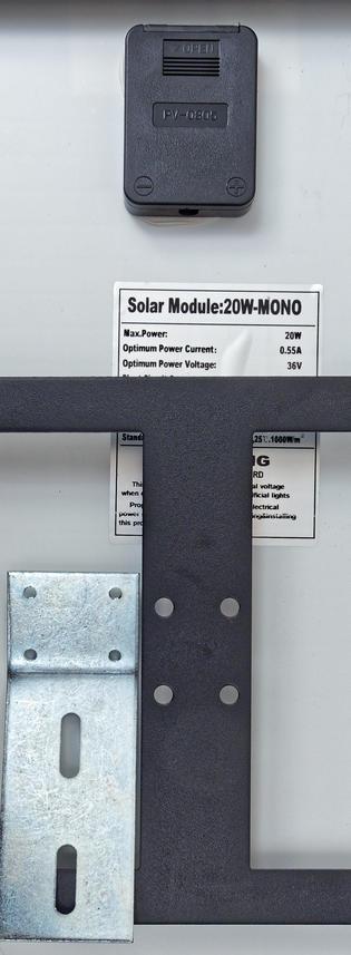 Solar-panel-1-detail.jpeg