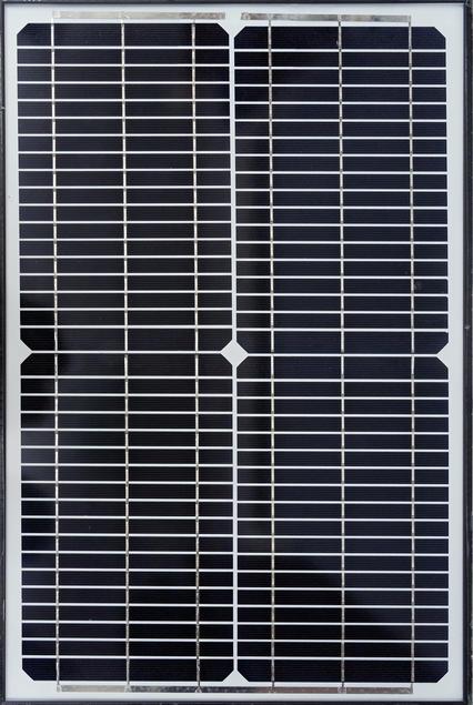 Solar-panel-10.jpeg