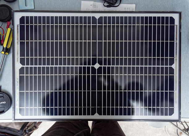 Solar-panel-8.jpeg