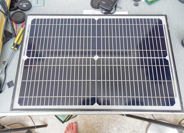 Solar-panel-9.jpeg
