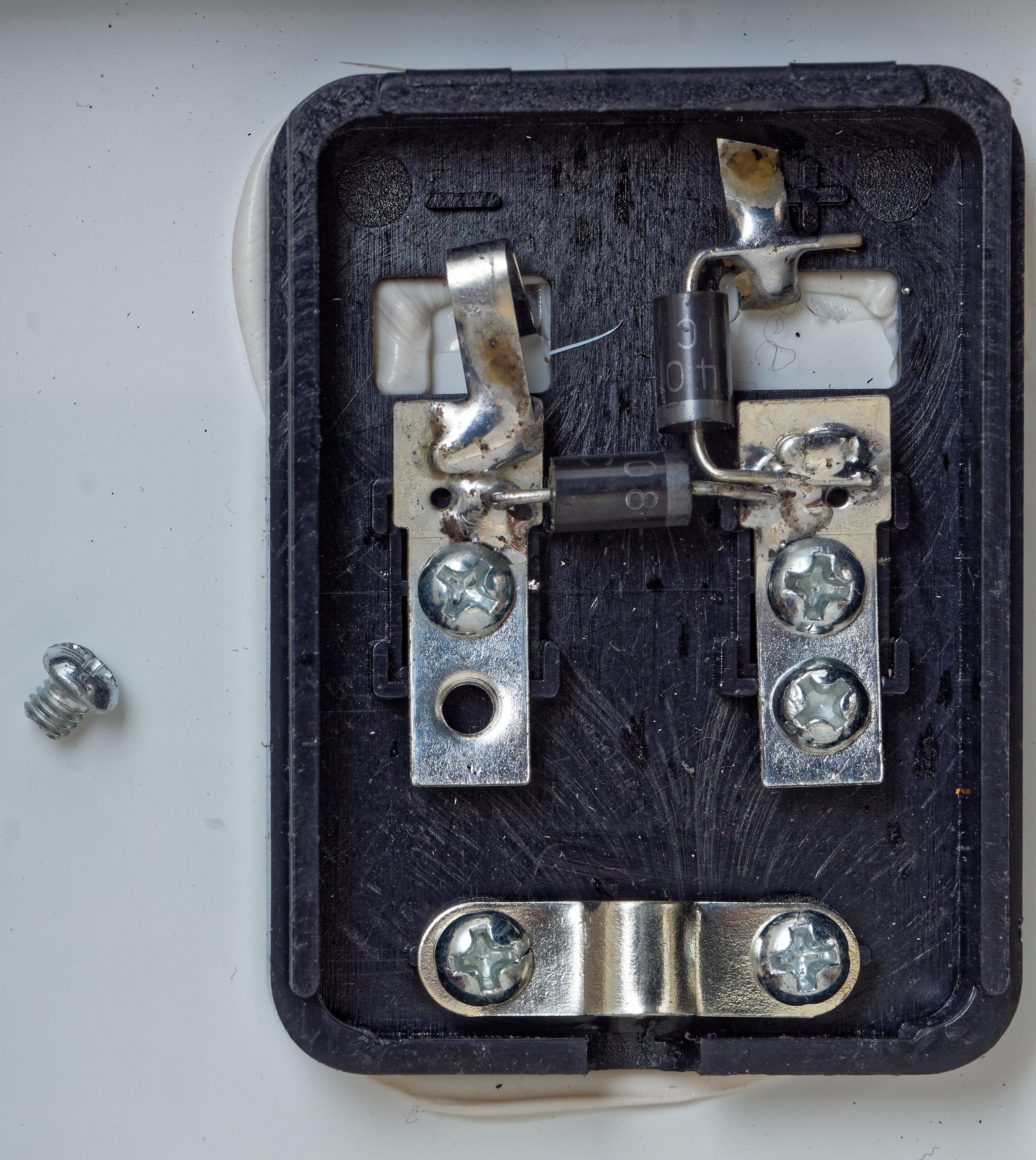 Solar-panel-contact-board-3.jpeg