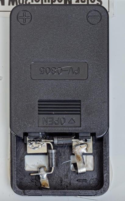 Solar-panel-contact-board-1.jpeg