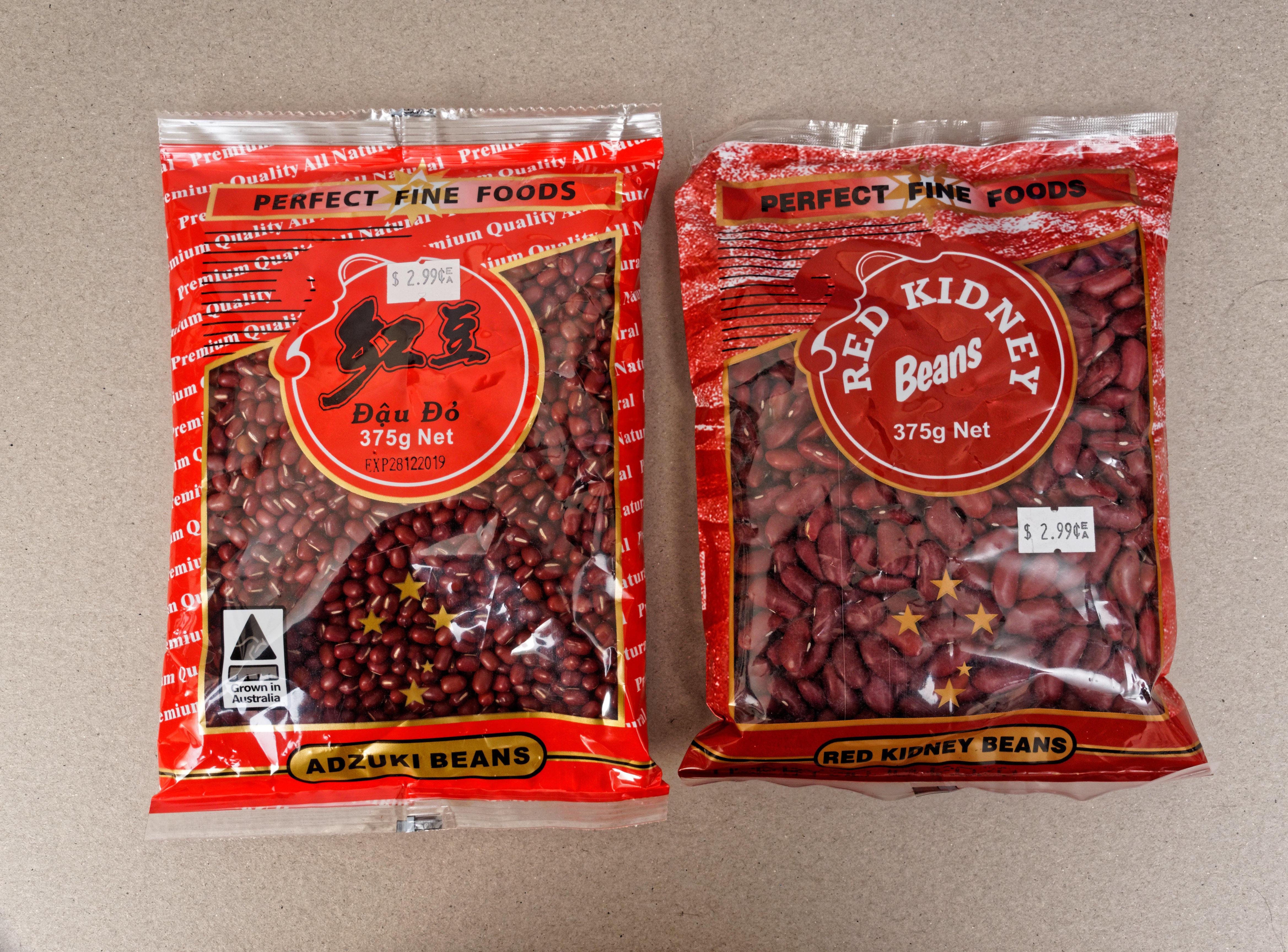 Beans-1.jpeg