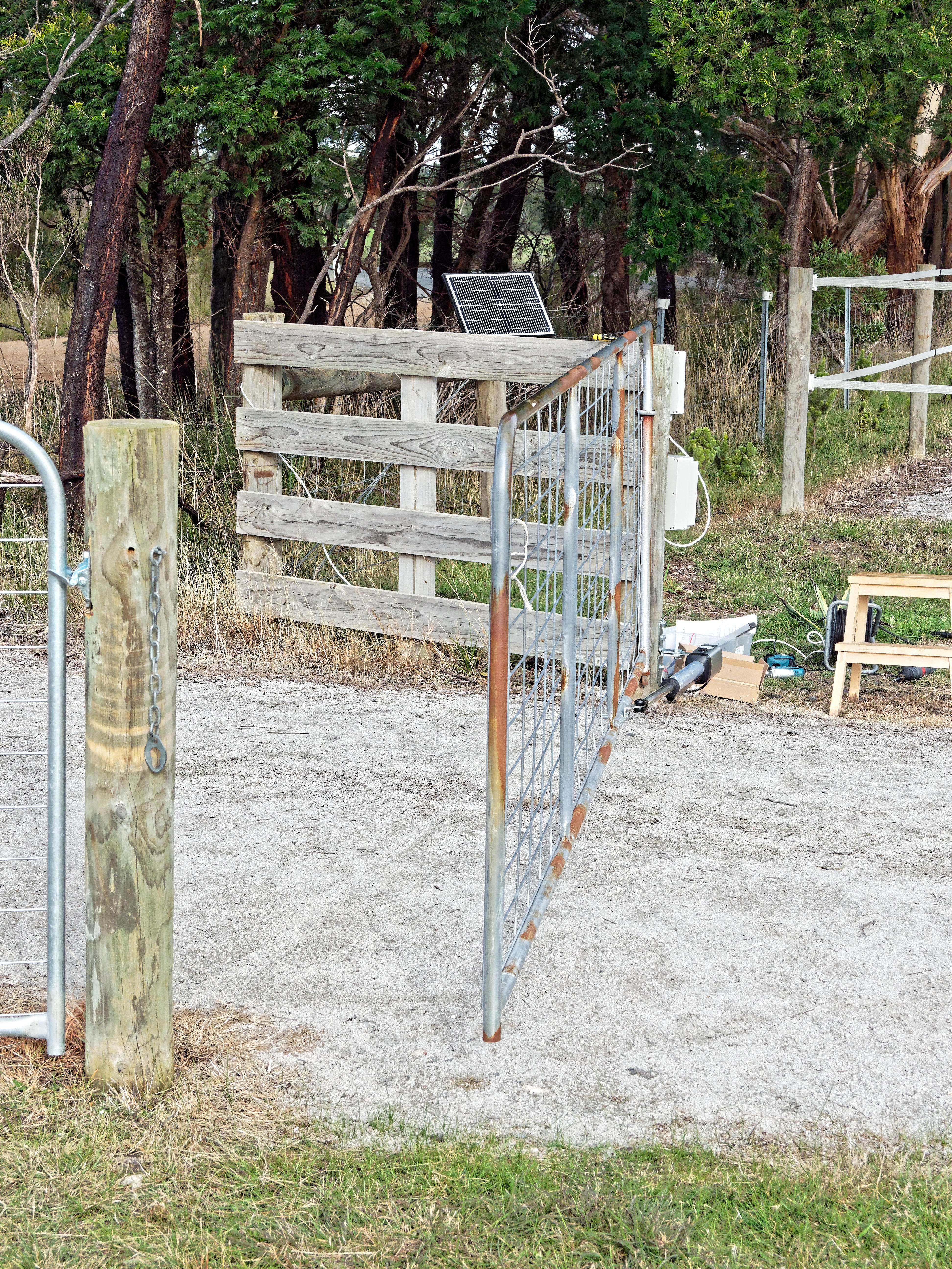 Gate-opener-4.jpeg