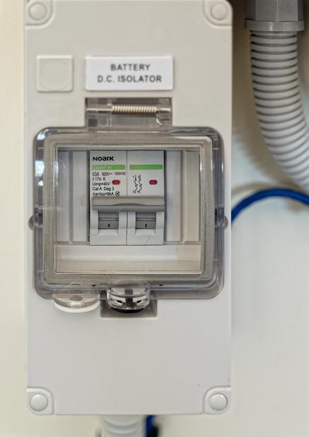 PV-system-3.jpeg