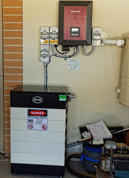 PV-system-4.jpeg