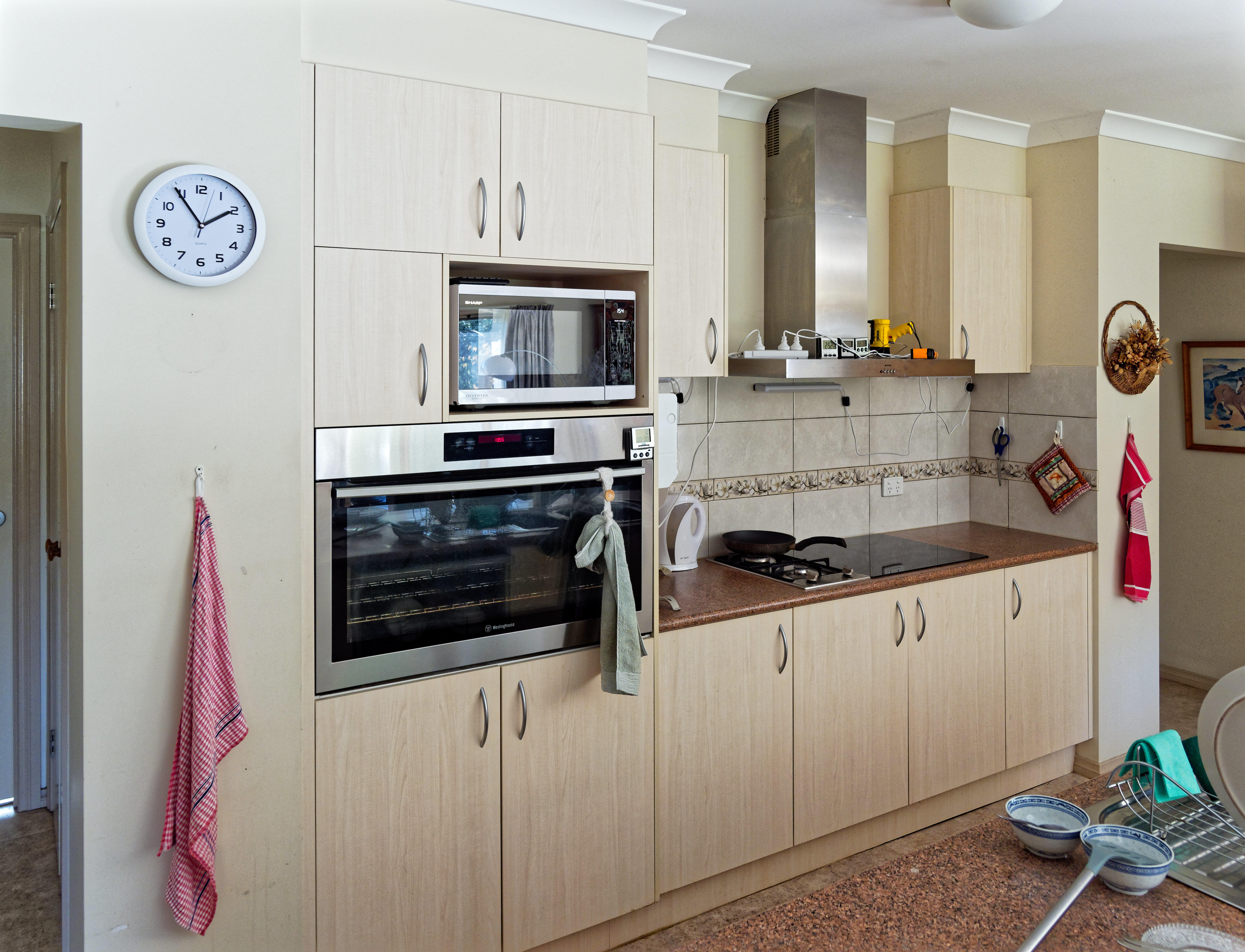 Kitchen-clock.jpeg