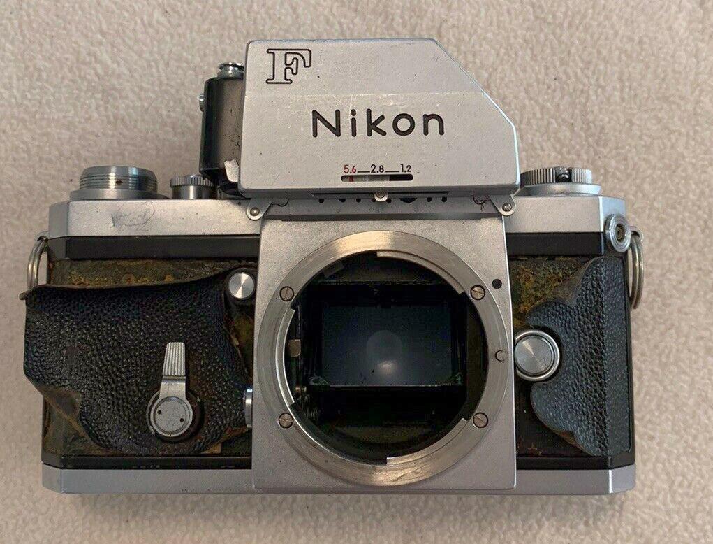 Nikon-1.jpeg