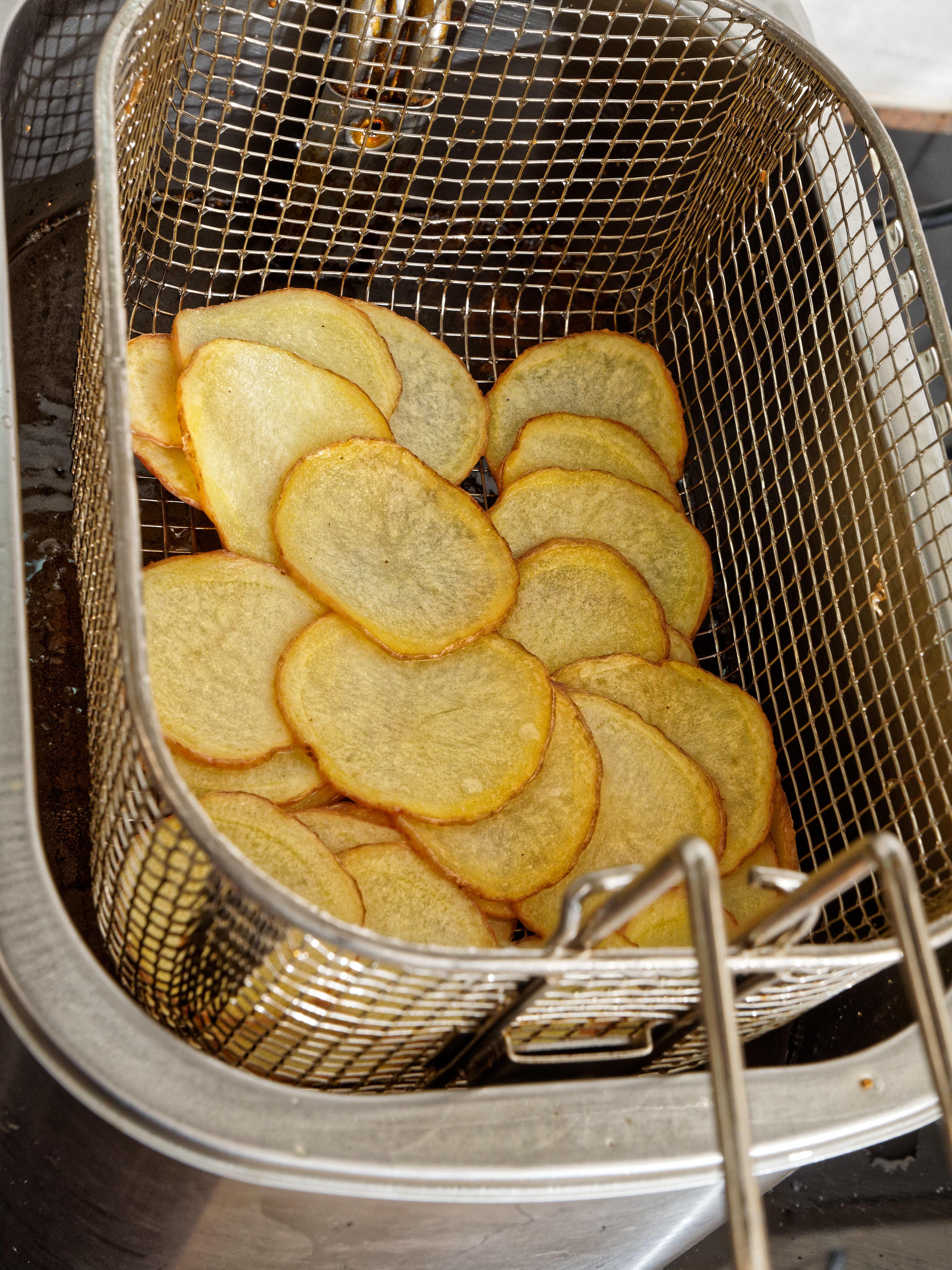 Pommes-non-soufflees-1.jpeg