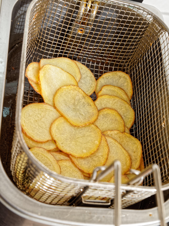 Pommes-non-soufflees-2.jpeg