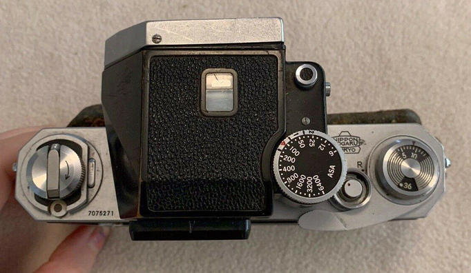 Nikon-2.jpeg