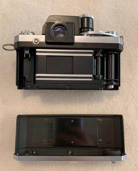 Nikon-3.jpeg