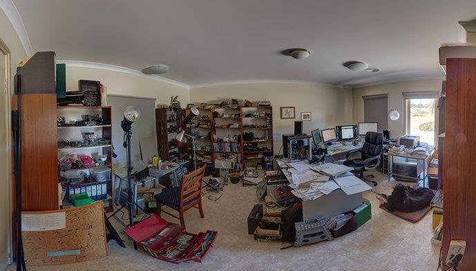 office-2.jpeg