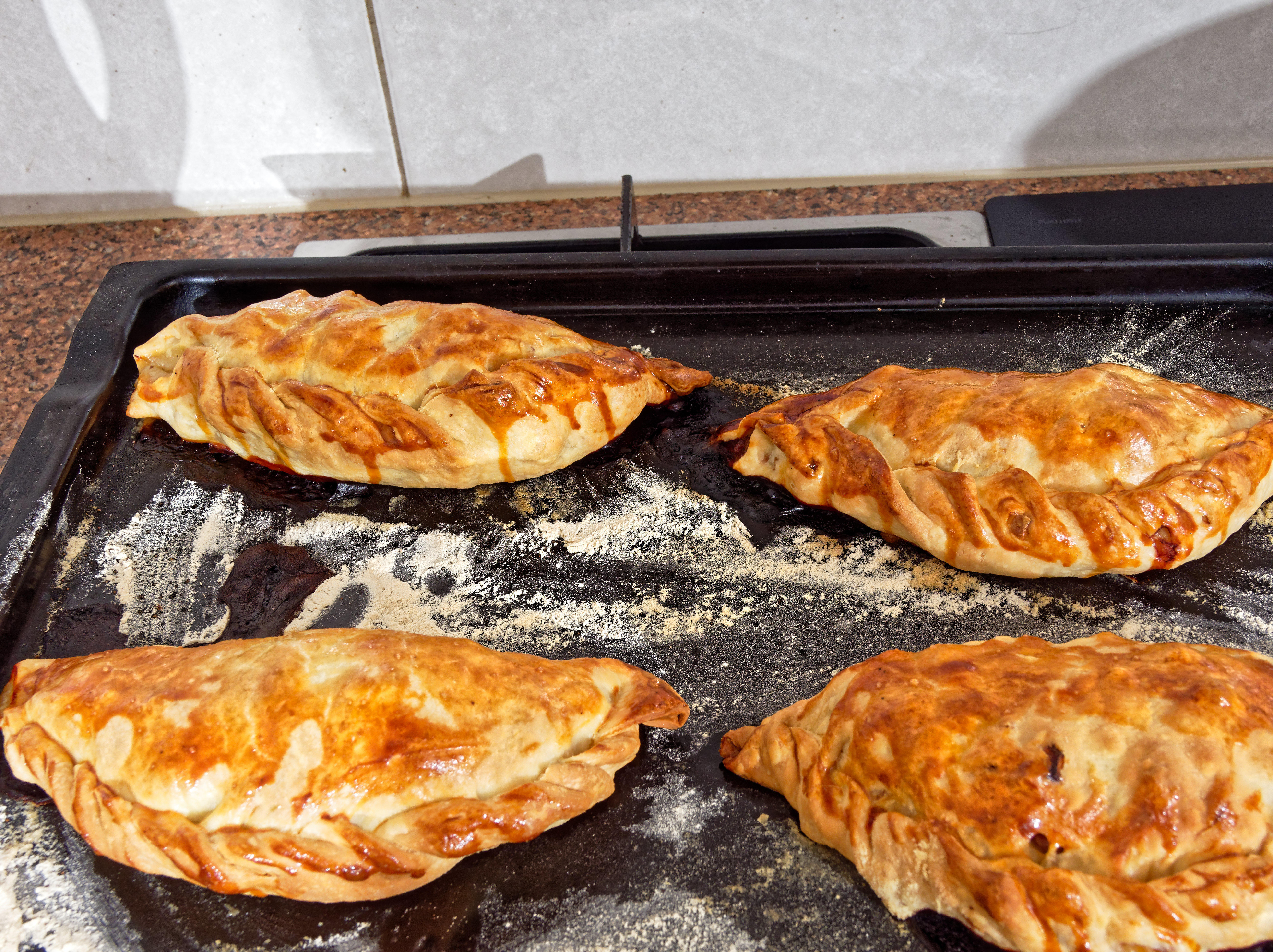 Cornish-pasties-15.jpeg
