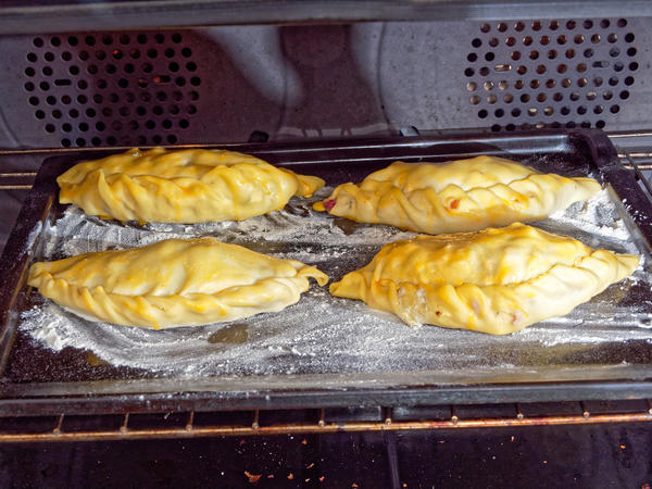 Cornish-pasties-12.jpeg