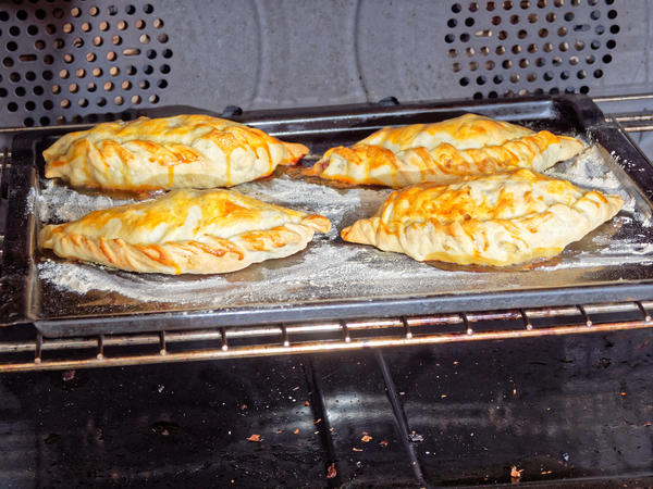 Cornish-pasties-13.jpeg