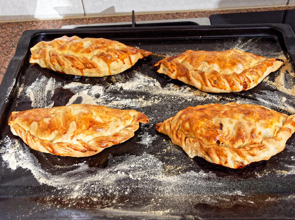 Cornish-pasties-16.jpeg
