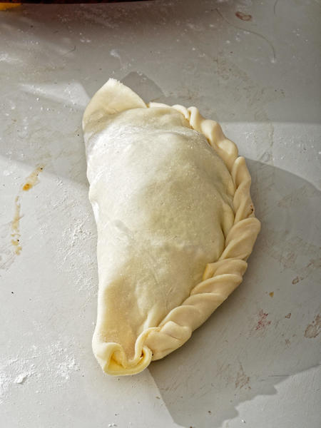 Cornish-pasties-9.jpeg
