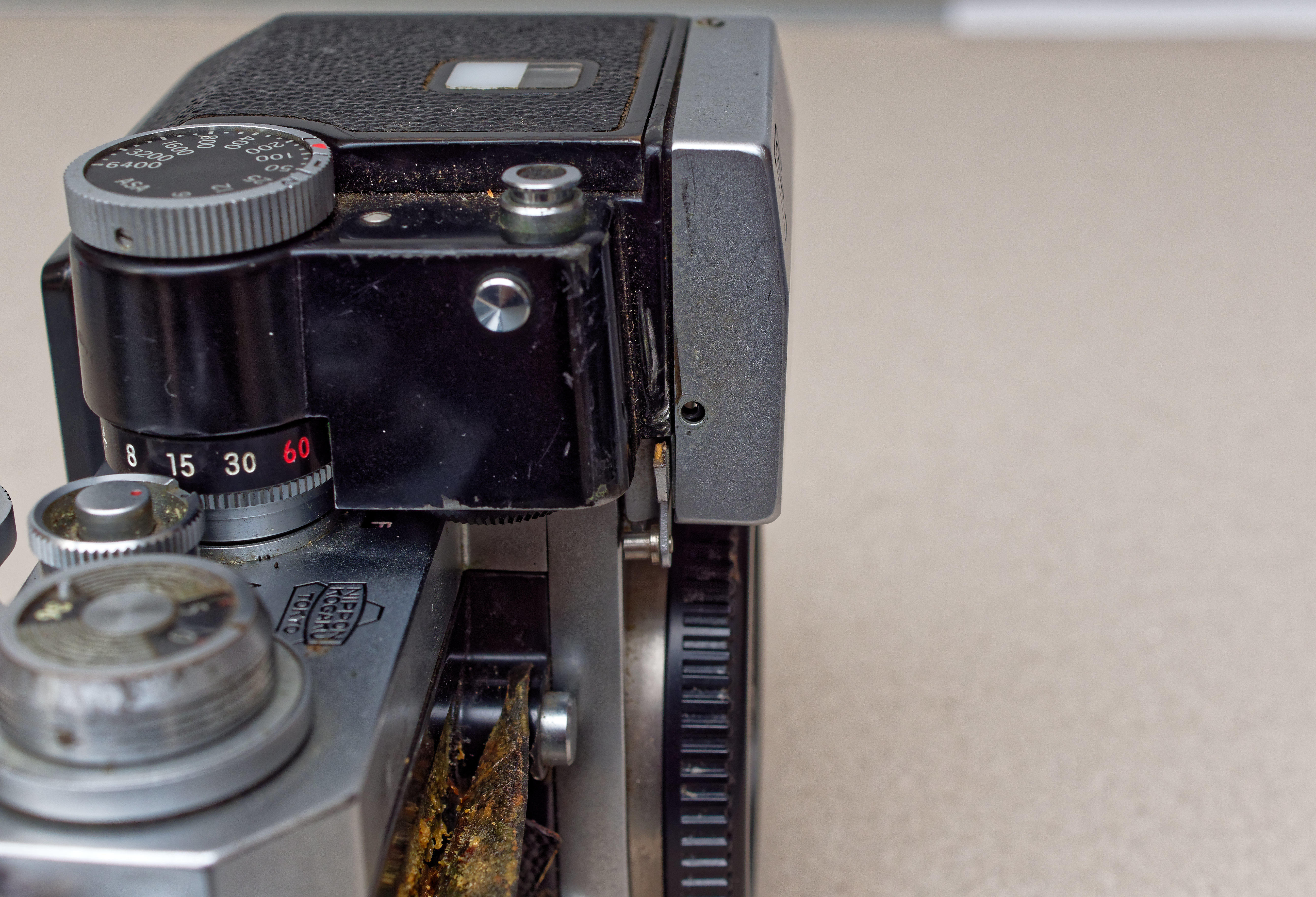 This should be Nikon-F-4.jpeg.  Is it missing?